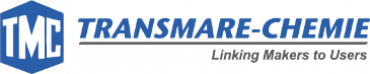 Transmare-Chemie (Singapore) Pte Ltd (198702891W)