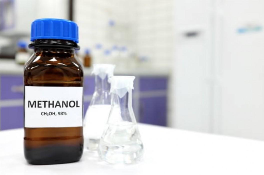 Mengenal Proses Elastomer dalam Kimia Cair Metanol