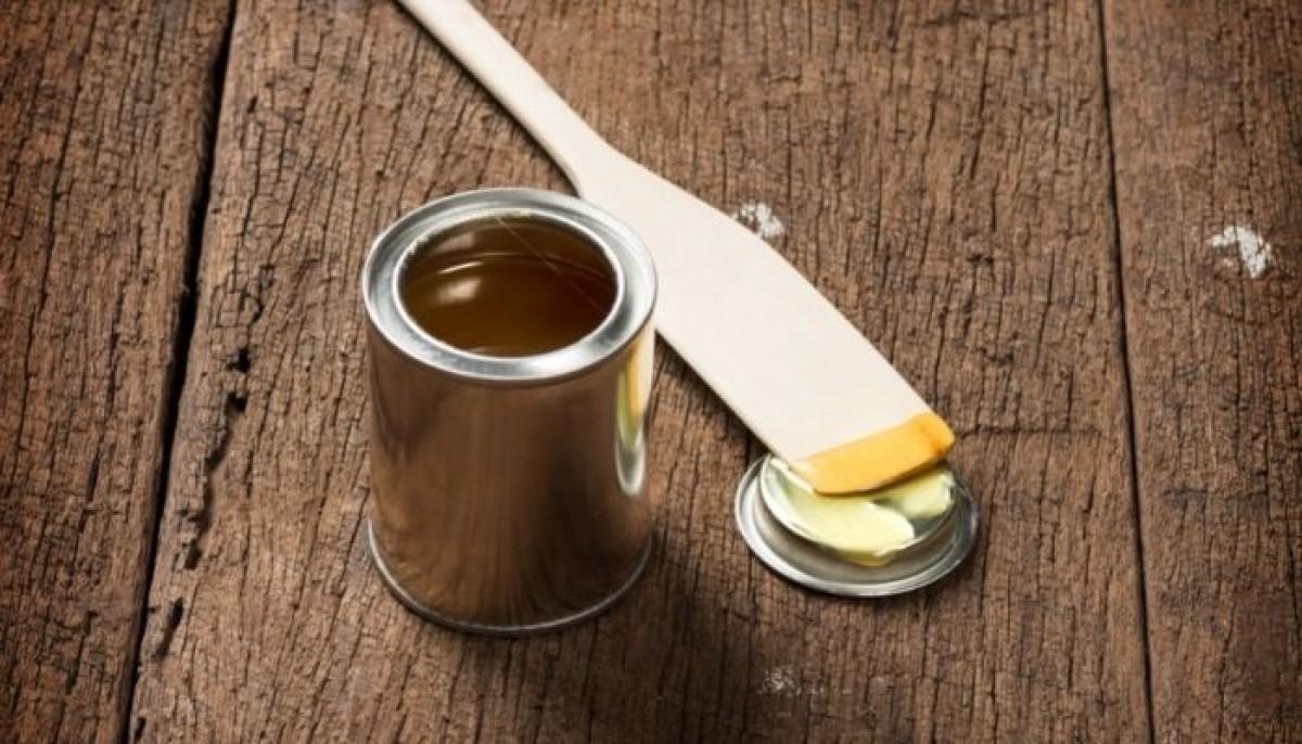 Kenali Jenis Lem Adhesive dan Penggunaannya