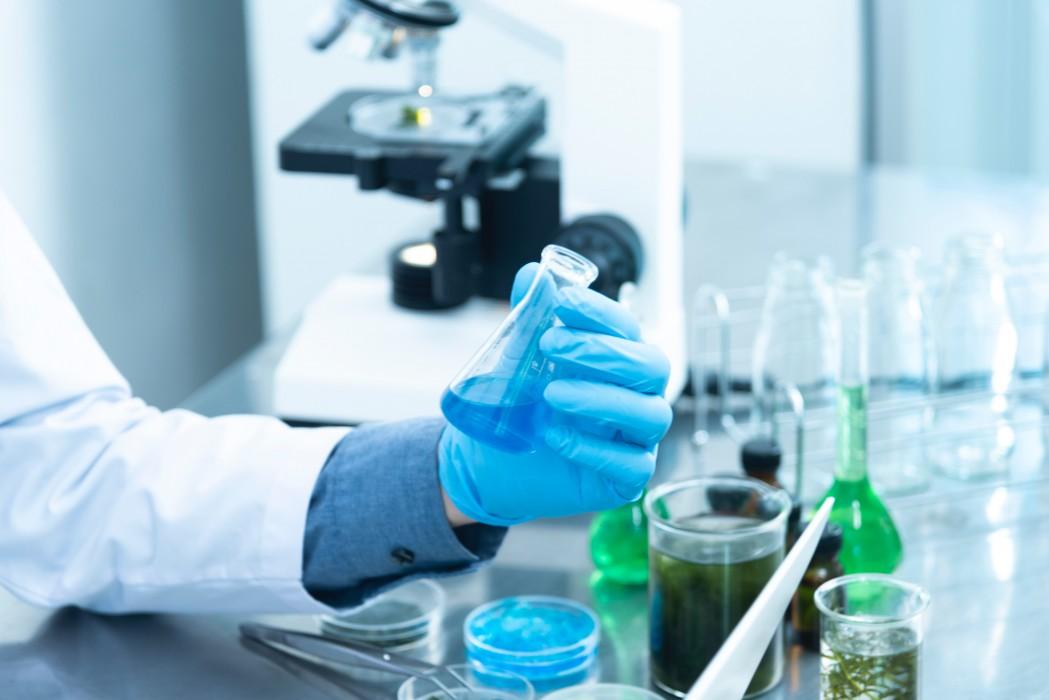 Mengetahui Bahaya Metanol dan Penanganannya